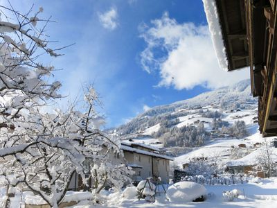 Photo for Apartment Klocker (MHO520) in Mayrhofen - 16 persons, 6 bedrooms