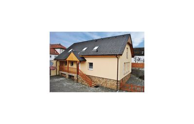 Photo for 5 bedroom accommodation in Babice