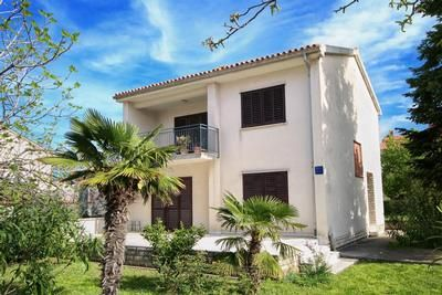 Photo for Holiday house Medulin for 1 - 8 persons with 4 bedrooms - Holiday house