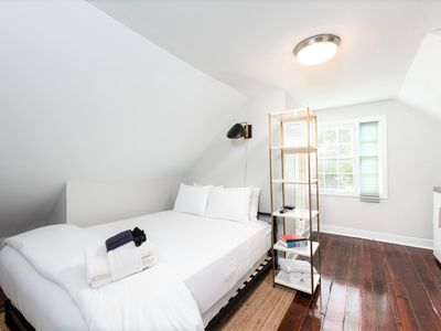 Photo for ★ The Inns at 60 Cannon - Fantastic 1 BR / 1 BA ★