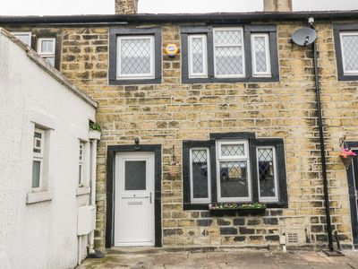 Photo for WESLEY COTTAGE in Keighley, Ref 937281
