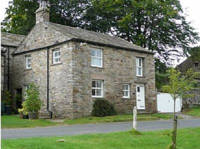 Photo for Cottage in Wensleydale, in the  Yorkshire Dales National Park