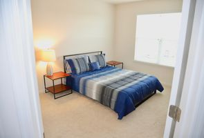 Photo for 1BR Apartment Vacation Rental in Clarksburg, Maryland