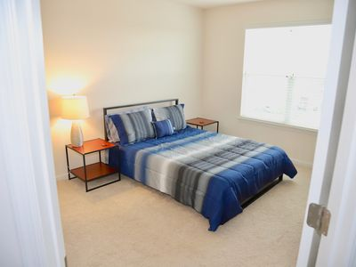 Photo for Extremely Clean Private Room in Clarksburg MD - 2