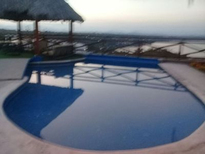 Photo for 3BR House Vacation Rental in Tequesquitengo, MOR