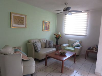 Photo for Pet Friendly Vacation Home in Bucerias, Mexico