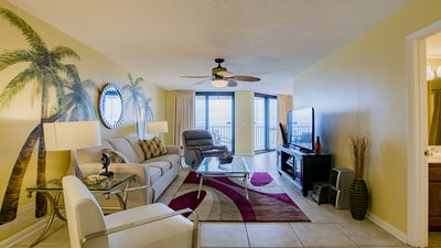 Photo for Great Rates for the Spring!!!  Phoenix VI 1BR Beauty!