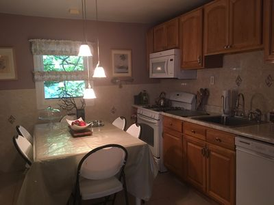 Photo for 2BR Apartment Vacation Rental in Newark, New Jersey