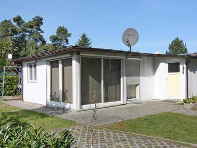 Photo for Bungalow, Bellin  in Stettiner Haff - 5 persons, 2 bedrooms