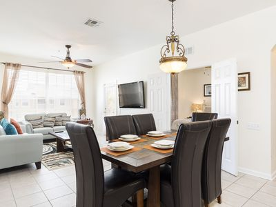 Photo for Condo with Upgraded Granite Countertops, Located in Top Floor of Bldg 3