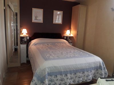 Photo for 2 bedroom gite in the heart of the village