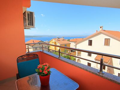 Photo for Apartments Marissimo (62476-A2) - Crikvenica