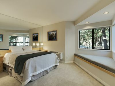 Photo for Private, hotel style suite in Bend with access to fitness center.
