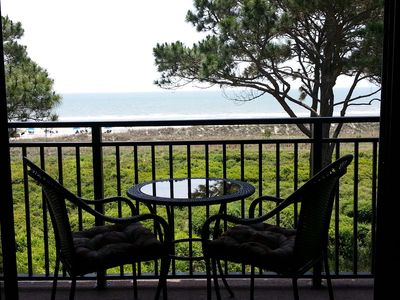 **DIRECT OCEANFRONT**AWESOME VIEW****BOOK YOUR FALL VACATION NOW****