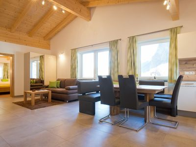 Photo for Alps 3000 Apartments
