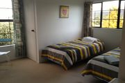 Very Central Bright Comfortable cottage