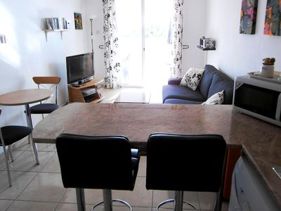 Photo for 1BR House Vacation Rental in Peyia, Paphos