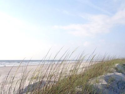 Photo for 2BR Condo Vacation Rental in St. Augustine Beach, Florida
