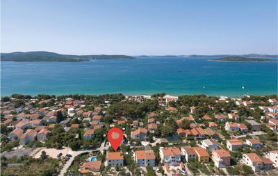 Photo for 4 bedroom accommodation in Sibenik