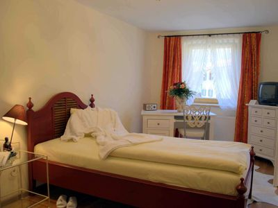 Photo for Single Room - Hotel Garni ILGERHOF