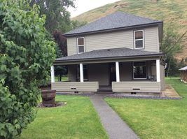 Photo for 2BR House Vacation Rental in Heppner, Oregon