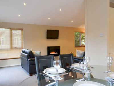 Photo for 2 bedroom accommodation in Troutbeck Bridge, near Windermere