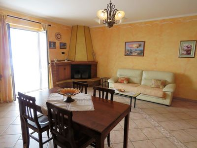 Photo for Guest House Vista Mare