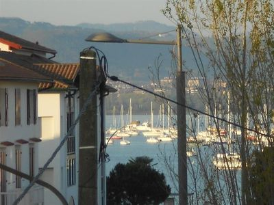 Photo for Villa Hendaye, 4 bedrooms, 12 persons