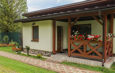 Photo for 1BR House Vacation Rental in Maluzina