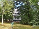 4BR House Vacation Rental in Southwest Harbor, Maine