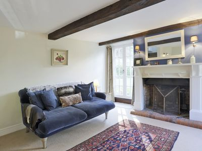 Photo for Mill Cottage - Two Bedroom House, Sleeps 4