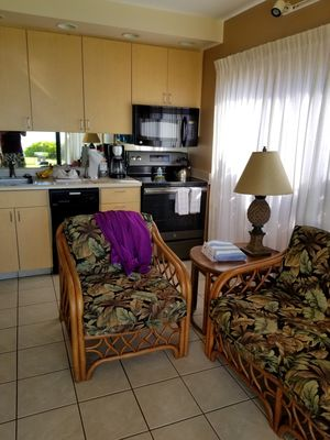 Photo for Oceanfront paradise ! 606