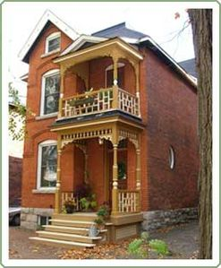 Photo for Charming Victorian Home Located in Perfect Ottawa Location