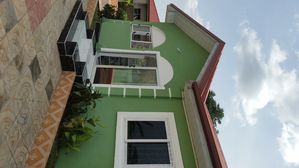Photo for MAC-P GUES HOUSE   (HOTEL) PATRONIZE  AND MAKE IT THE BEST PLACE TO LIVE WITH US