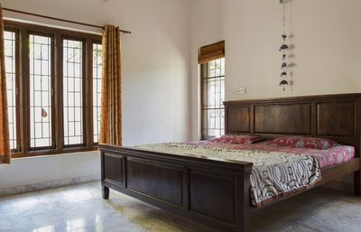 Photo for A Spacious, Fully furnished 2BR Villa