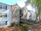 1BR Condo Vacation Rental in Clemmons, North Carolina