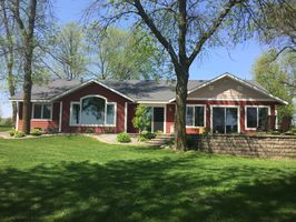 Photo for 2BR House Vacation Rental in Sunburg, Minnesota