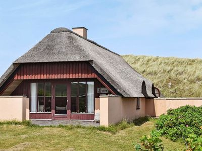 Photo for 5 person holiday home in Hvide Sande