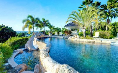 Photo for Sunwatch Luxury villa