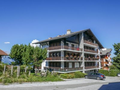 Photo for Apartment Mont-Soleil in Nendaz - 6 persons, 2 bedrooms