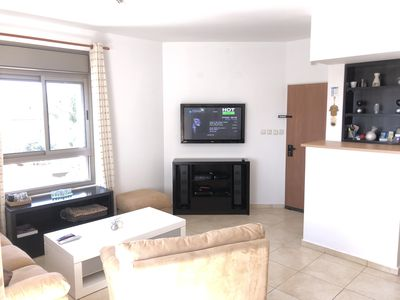 Photo for Amdar Village Cozy 2BR EILAT