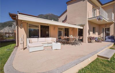 Photo for 3BR House Vacation Rental in Camaiore -LU-