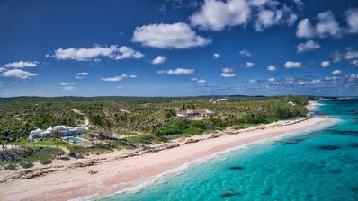 Photo for 1BR Hotel Vacation Rental in Governor's Harbour, eleuthera
