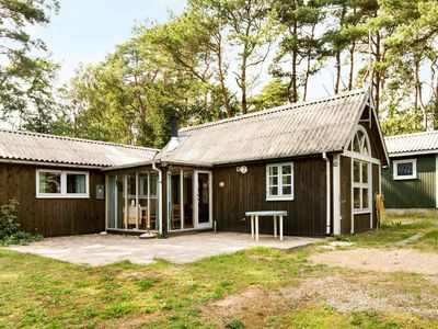 Photo for 7 person holiday home in Kolind