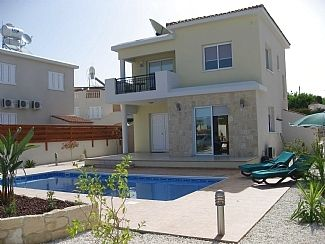 Photo for 5* Villa With Private Pool, Sea Views