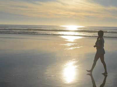 Photo for 2BR House Vacation Rental in Rosarito, BCN