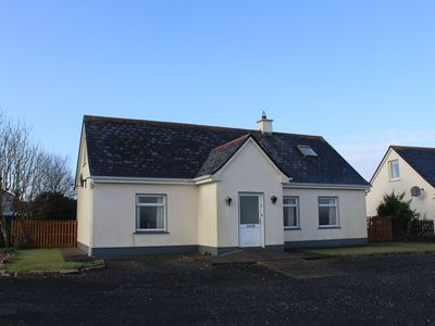 Photo for No 6 Glynsk Cottage - sleeps 8 guests  in 4 bedrooms