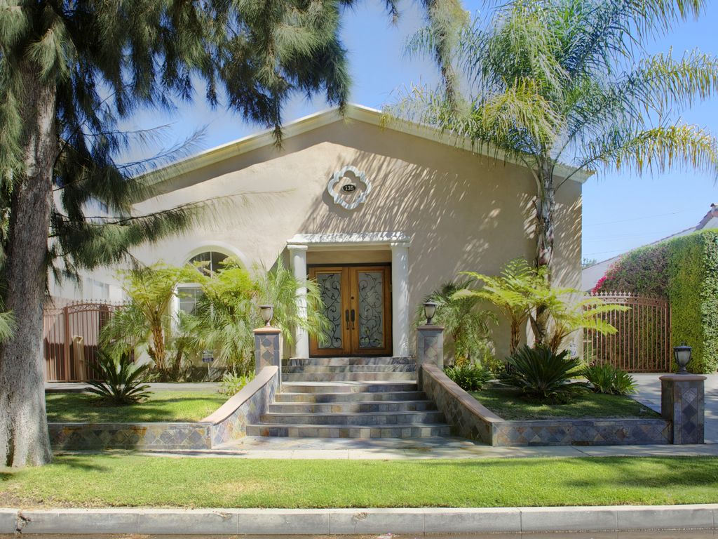 the spacious west hollywood house with big vrbo
