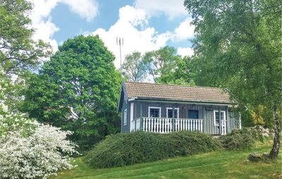 Photo for 2 bedroom accommodation in Knäred