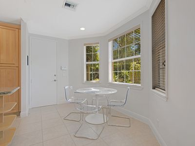 Photo for Victoria Park · Beautiful/Luxury! Downtown Ft Laud home! King Bed
